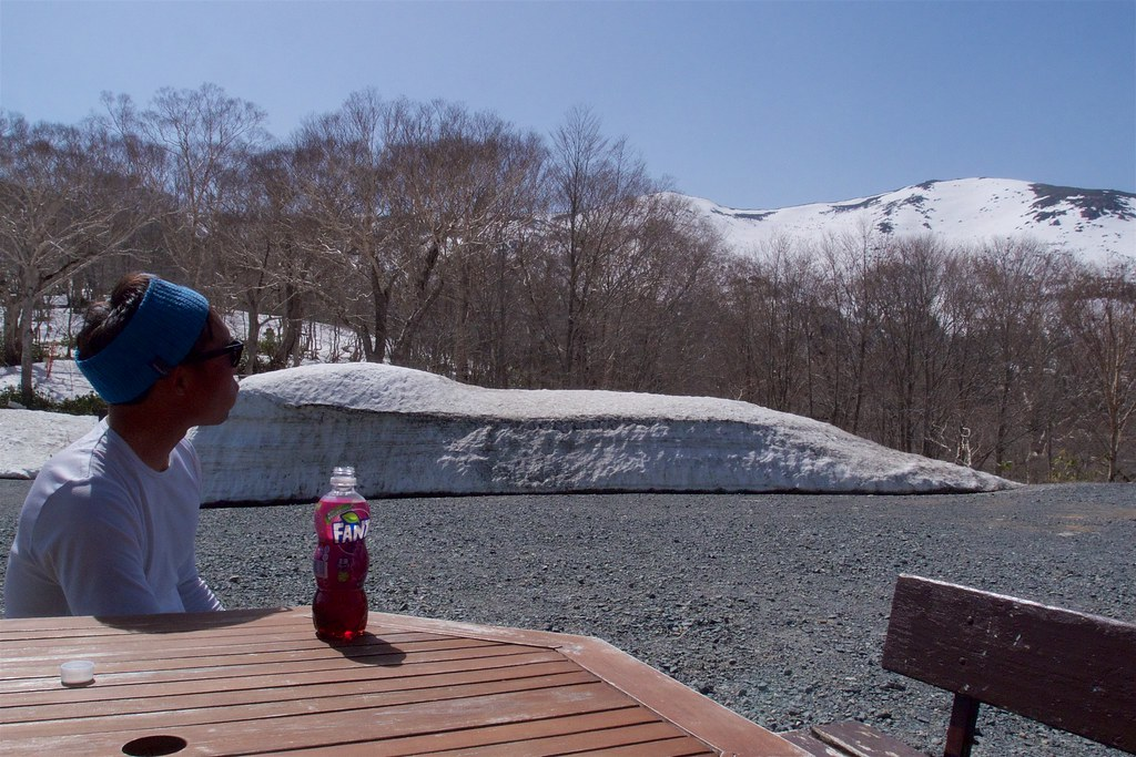 20180429_Mt.Shibutsu 023