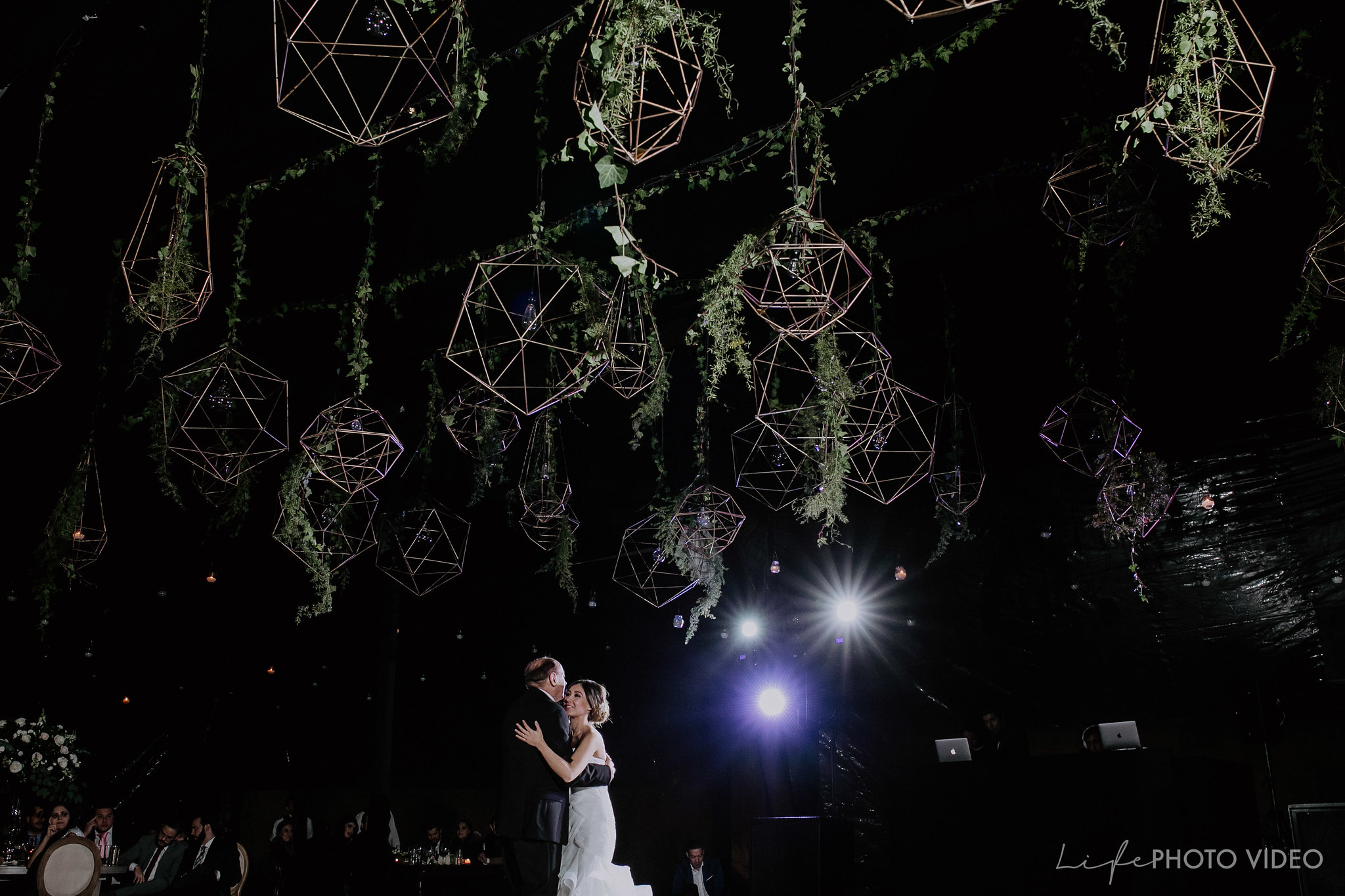 Guanajuato_wedding_photographer_0099