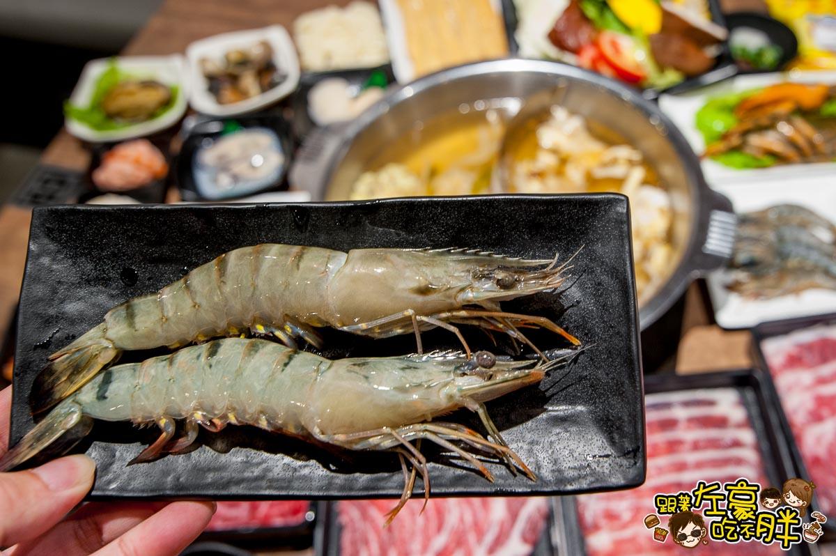 祥富水產(沙茶火鍋超市)-30