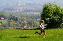MČR ve Skymarathonu® na Perunu již tuto sobotu, konkurence prořídla
