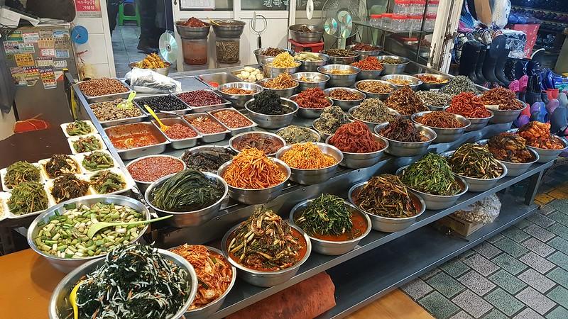 Jeju Market (10)