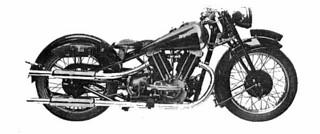 680-cc-O.H.V.-17