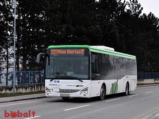 postbus_bd14396_01
