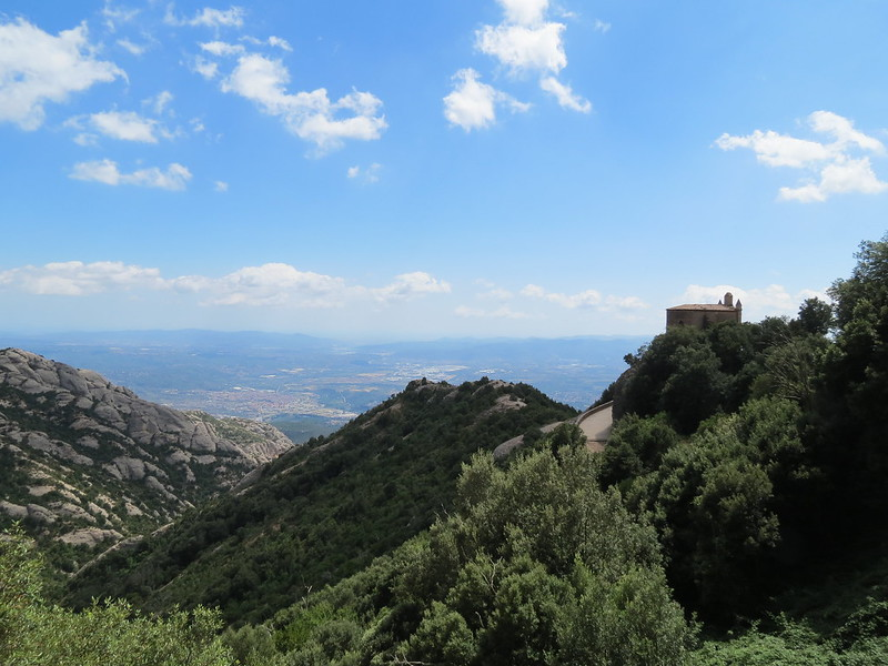 Ermita de Sant JoanIMG_2617