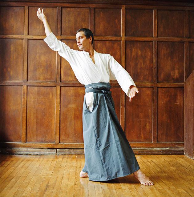 posture-shiho-nage