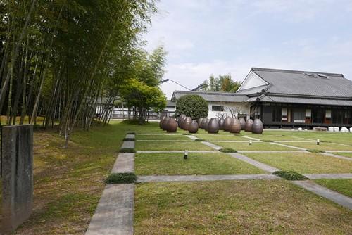 kirishimafactorygarden098