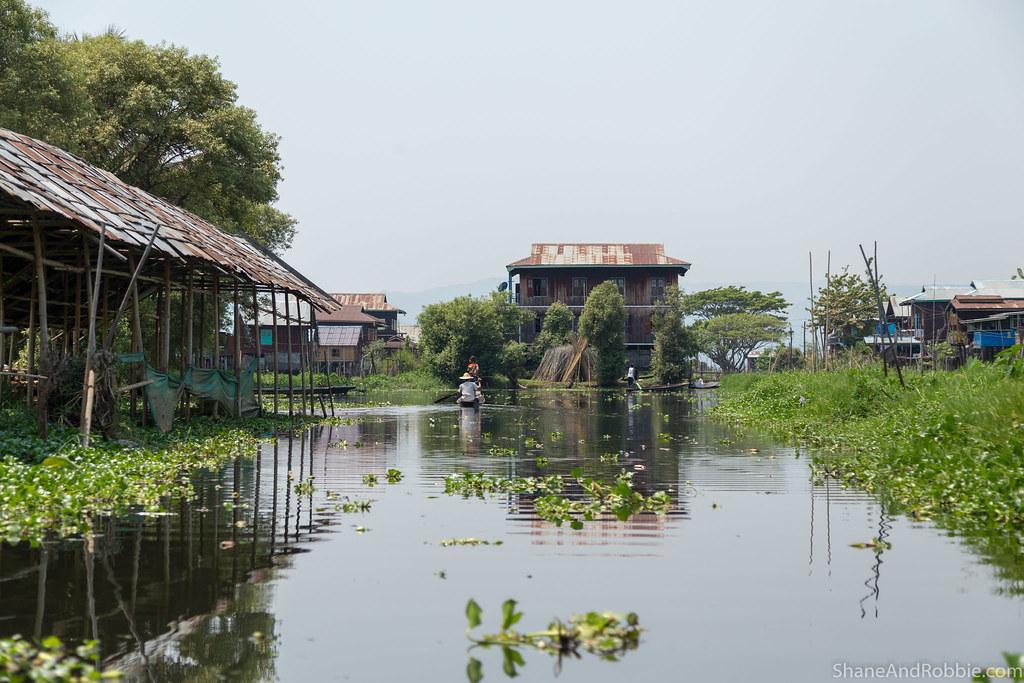 Myanmar-20180326-1756