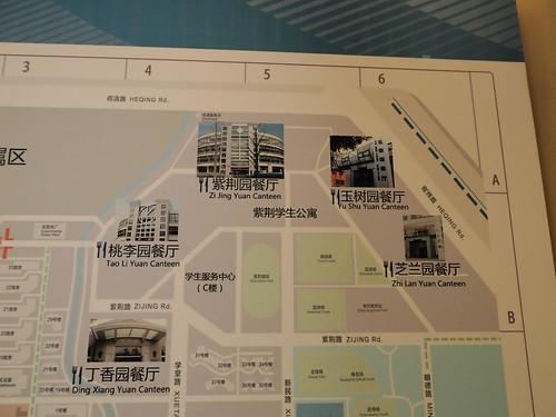 清華大学 P3110382