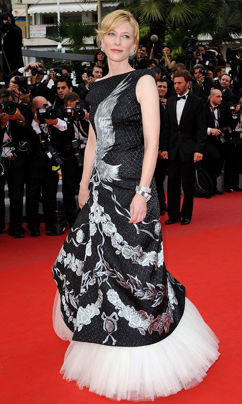 014_evolution-cate-blanchett-in-cannes-red-carpets