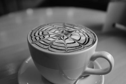 07-04-2018 morning at cafe (3)