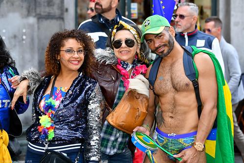 20180519-004 Belgian Pride Brussels 2018 photo by Jean Cosyn (63)