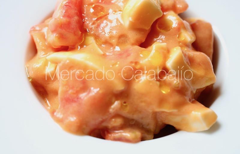 CASCAFLOTE DE MARMOLEJO21