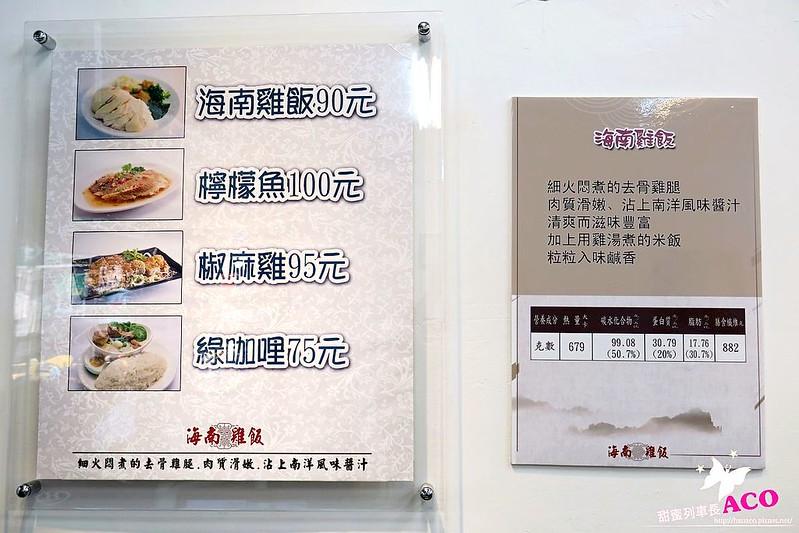 海南雞飯三重便當簡餐IMG_6561_Fotor.jpg