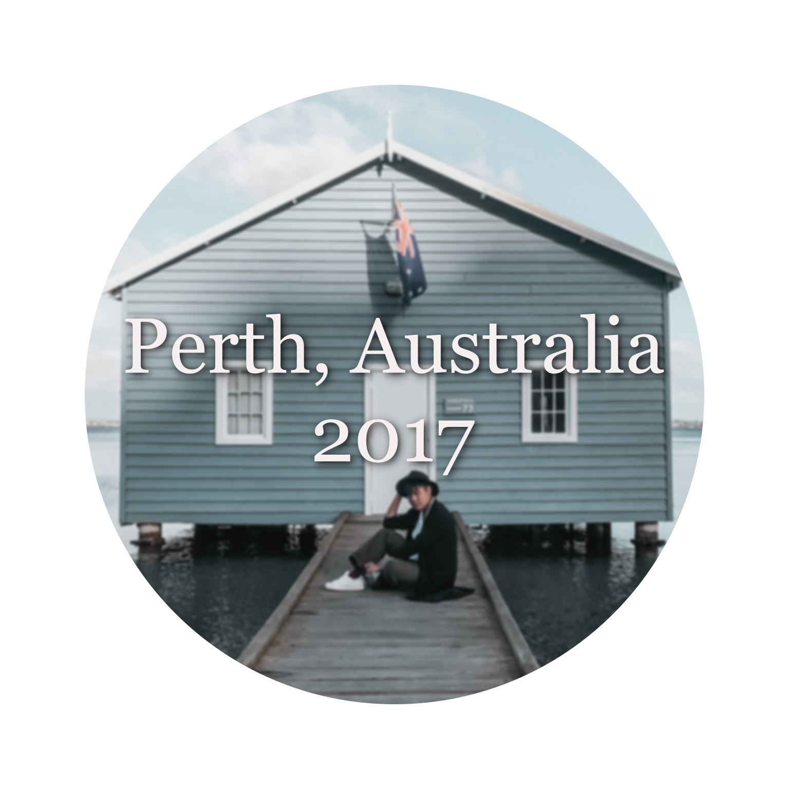 Perth 2017