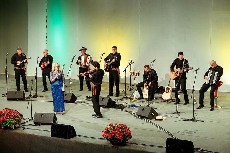 2014 Prifarski muzikanti