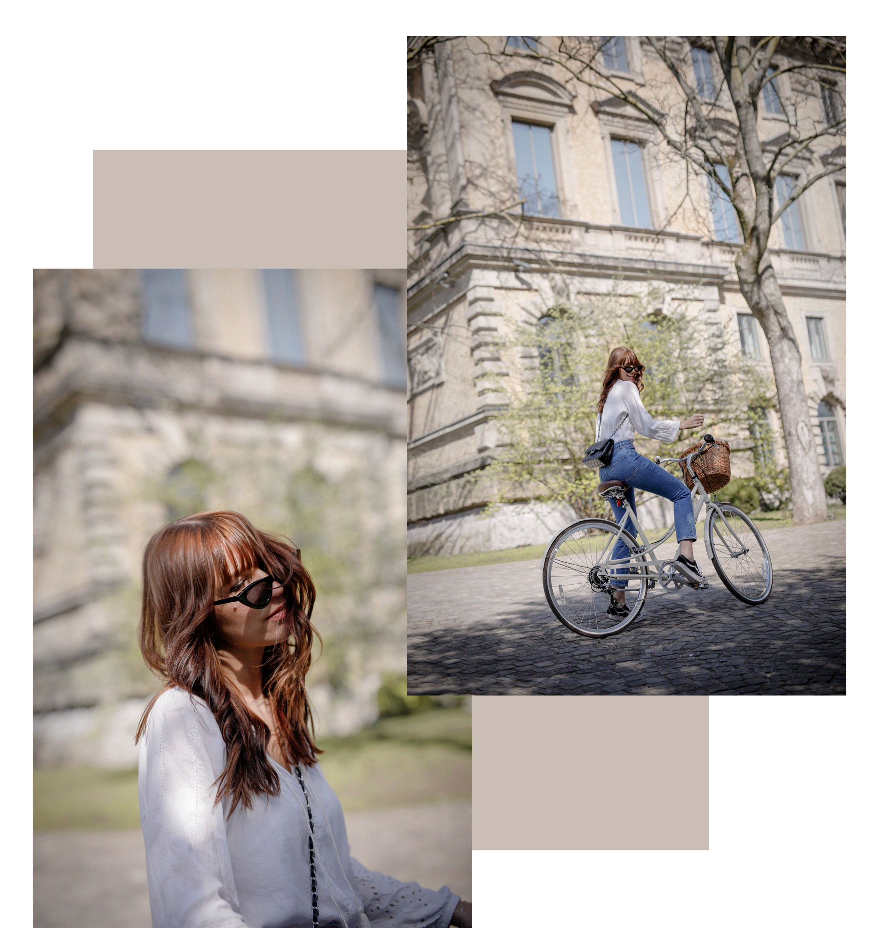 electra bike bicycle fahrrad spring frühling radeln biking loft 7d creme electrabikes catsanddogsblog ricarda schernus modeblog lifestyle blogger styleblog lifestyleblog cats&dogs styleblogger max bechmann fotografie film düsseldorf 6