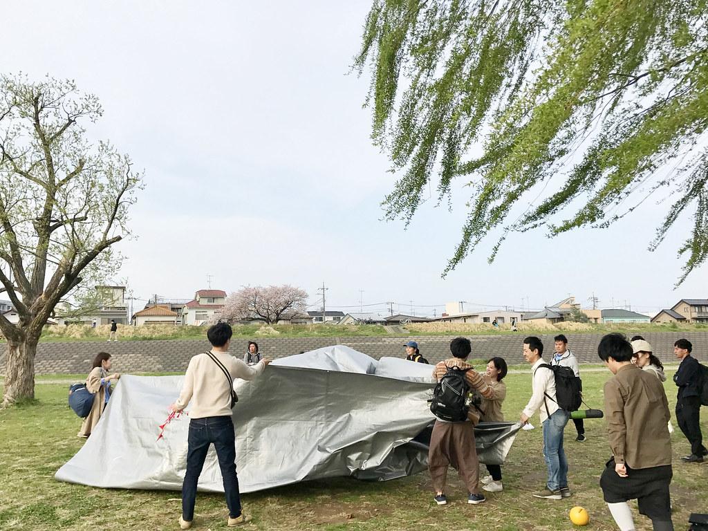 180401sotonoba picnic2