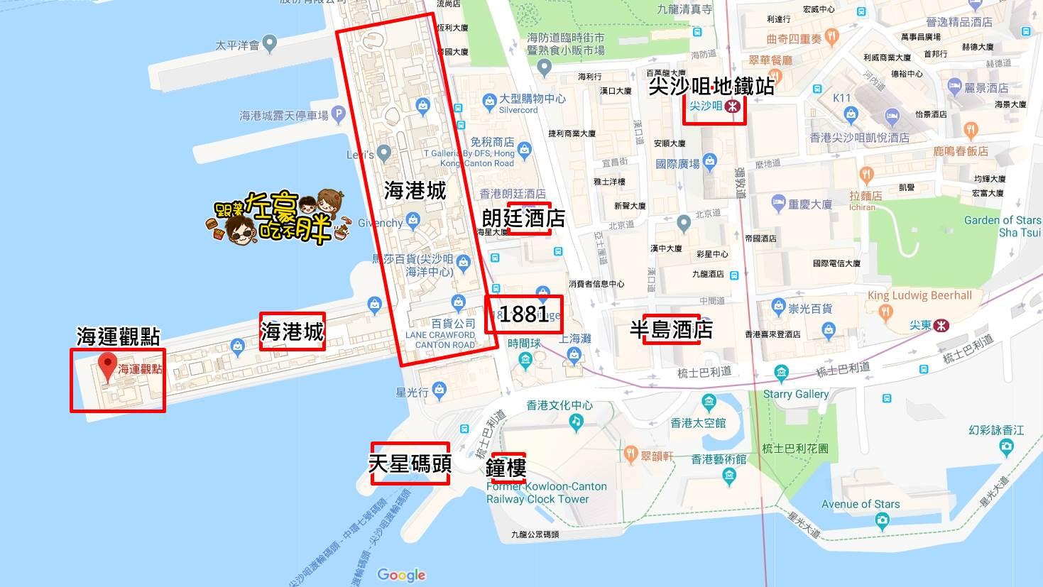 海運觀點地圖-2