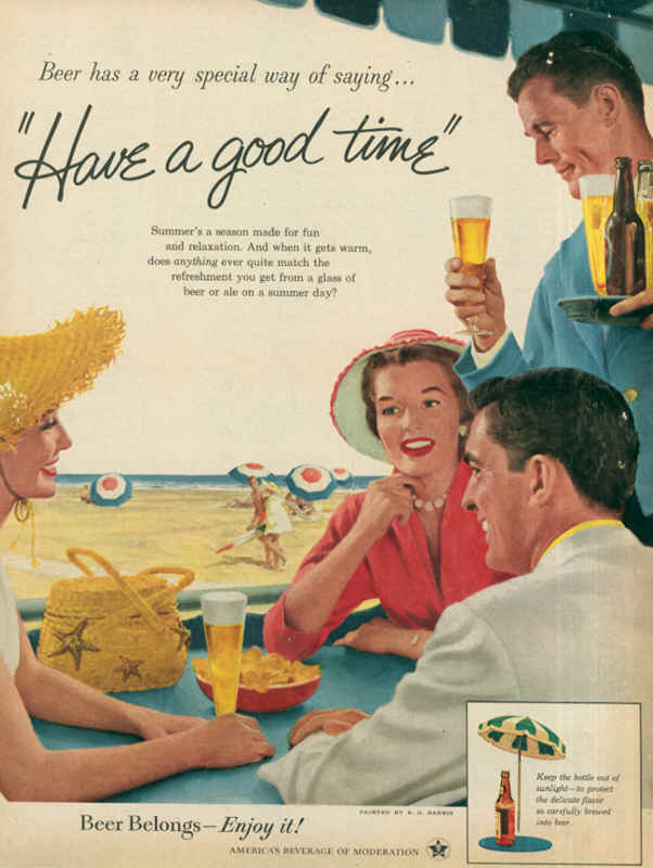 Beer-Belongs-1956-good-time