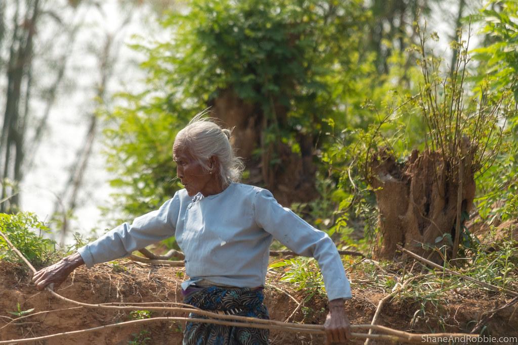 Myanmar-20180327-1868