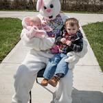 Easter-EGG-HHKY-2018 (133 of 205)