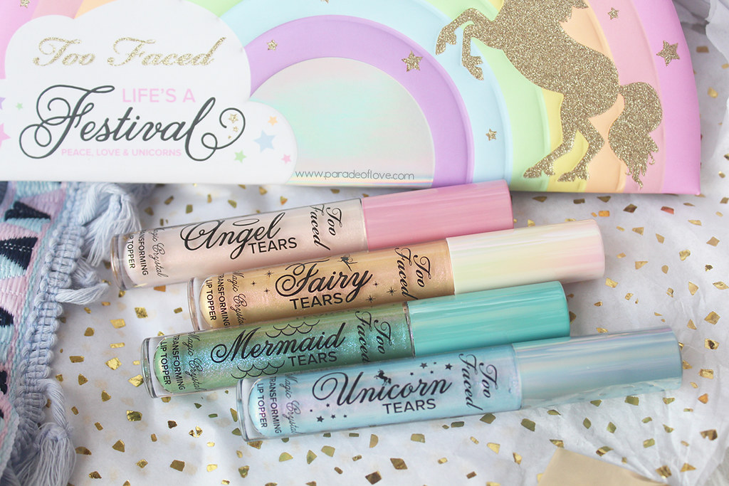 Too-Faced-Lifes-A-Festival-Unicorn_Transforming_Lip_Topper_01