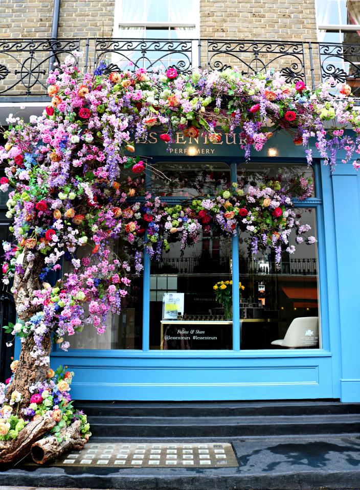Les Senteurs, London (01b)
