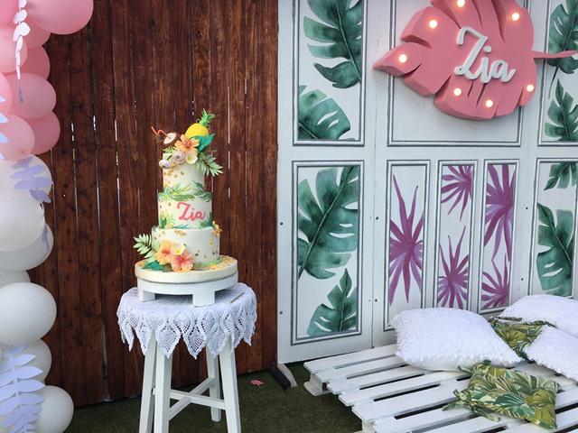 cake (2).e