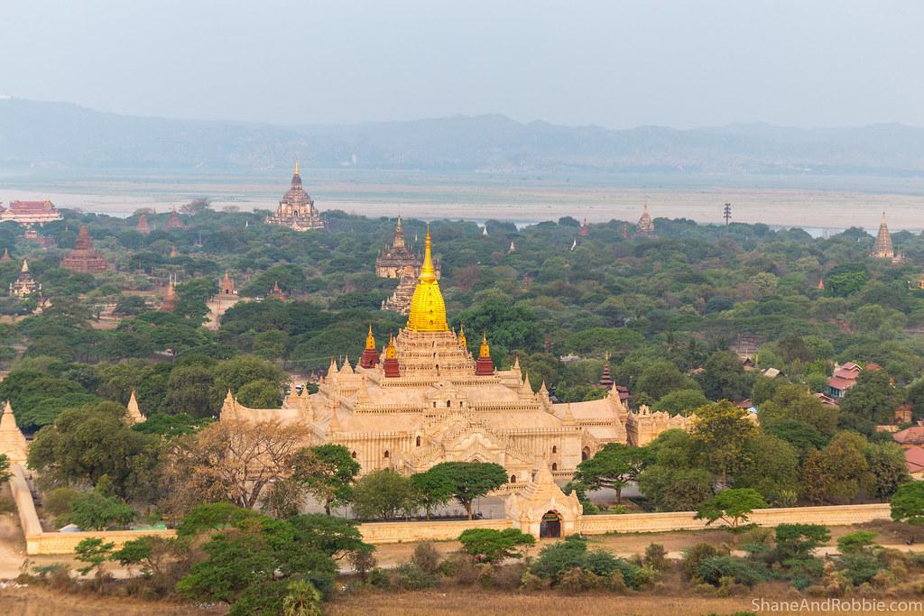 Myanmar-20180323-1051