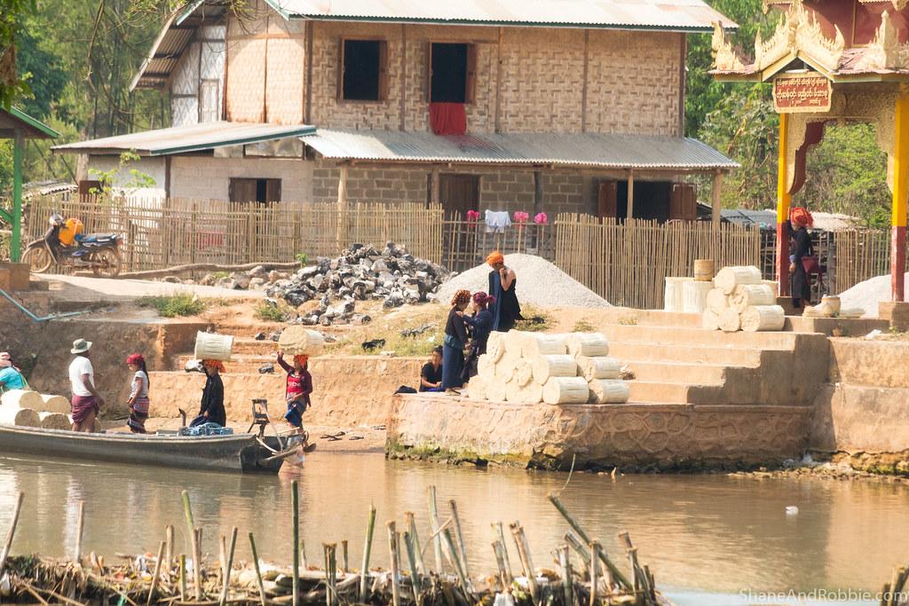Myanmar-20180327-1878