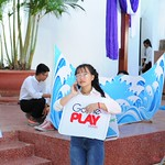 Dai-Hoi-Gioi-Tre-GP-Ba-Ria- (16)