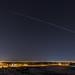 International Space Station, Edmonton by WherezJeff