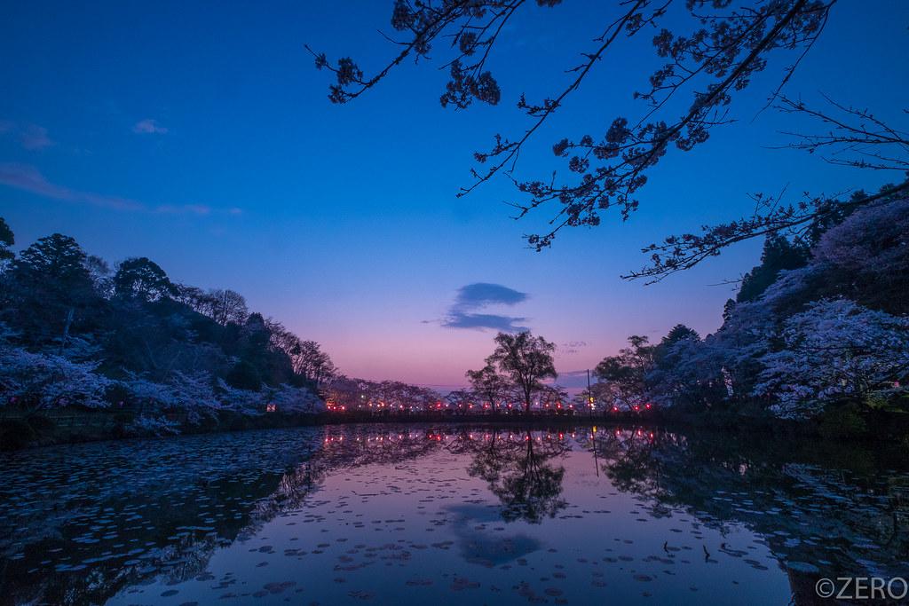 茂原公園-0094.jpg