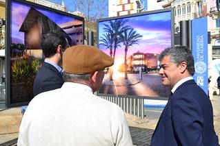 Inauguración exposición Conoce la UAL Domingo Leiva (10)