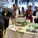 Launch of Agroecology Publications - DAY 2 - Atrium