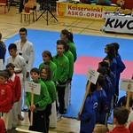 2014 Kaiserwinkl Open