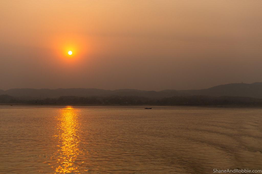 Myanmar-20180321-0619