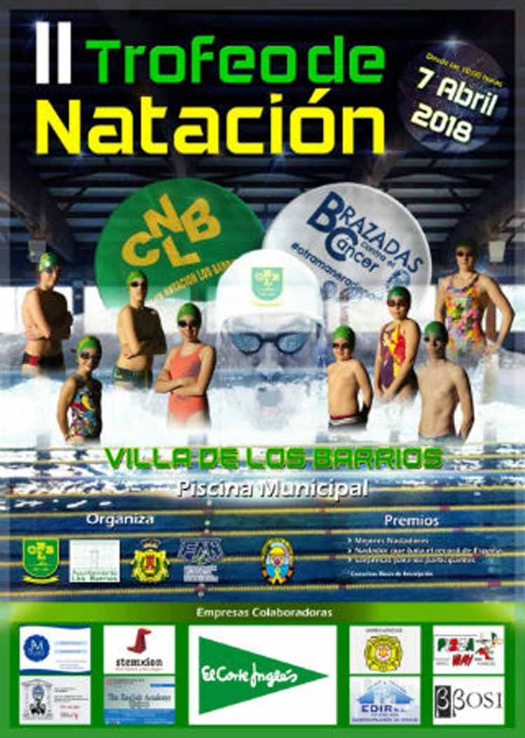 Cartel-Trofeo-Los-Barrios-web5