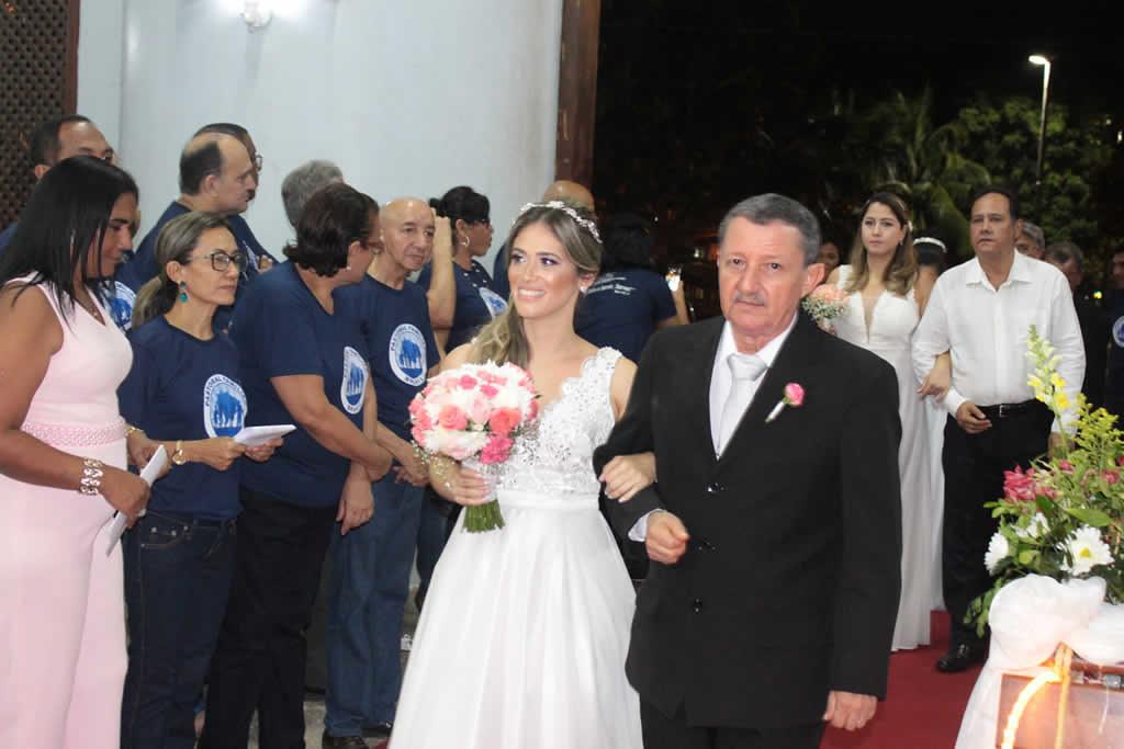 Casamento (77)