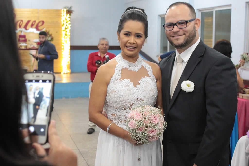 Casamento (44)