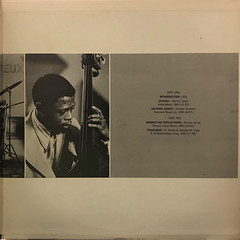 AHMAD JAMAL:FREEFLIGHT(JACKET D)