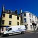 West Kilbride Shop & Buildings (16)