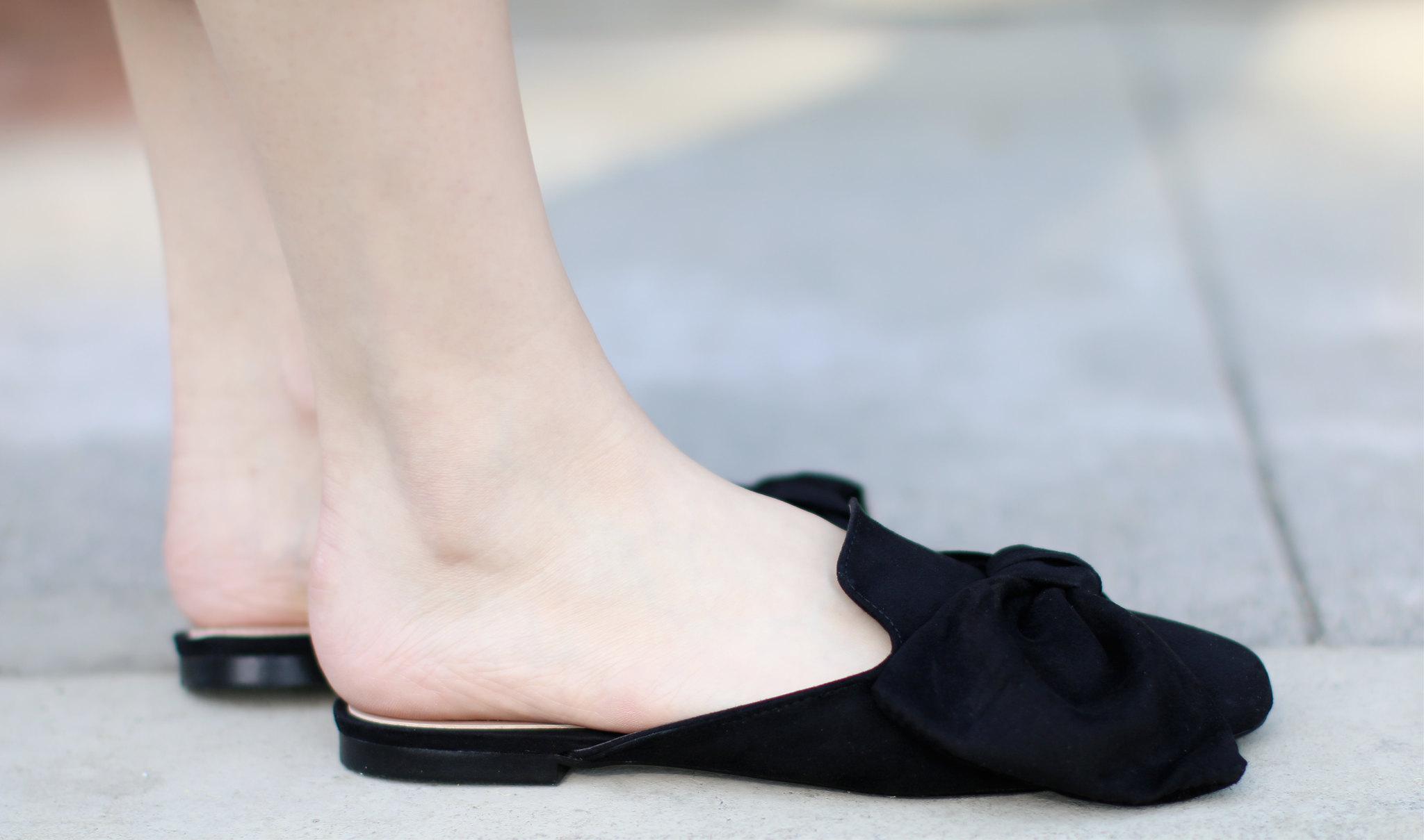 5273-ootd-fashion-style-outfitoftheday-wiwt-streetstyle-owlxfish-f21xme-romper-jumpsuit-bohochic-bershka-zara-summer-elizabeeetht-clothestoyouuu