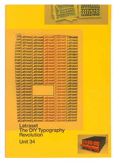 Eye96_Reviews_Letraset_01