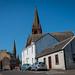 West Kilbride Landmarks (1)