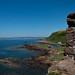 West Kilbride Landmarks (78)