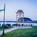 Harbor Park, Middletown CT