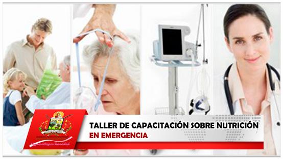 taller-de-capacitacion-sobre-nutricion-en-emergencia