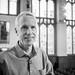 20180419_F0001: Portrait of Nobel laureate Brian Kobilka