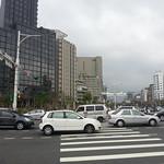Welcome to Taipei